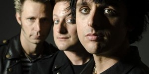 Green-Day-2012-551x289