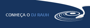 2012-Dj-Rauh-Banner