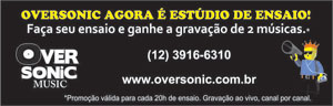 banner_oversonic