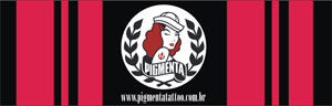 Pigmenta Tattoo